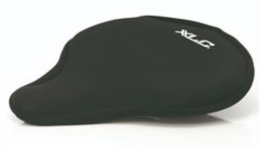 XLC Saddle Cover City (SC-G01)