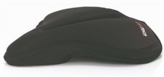 XLC Saddle Cover Ergo City (SC-G02)
