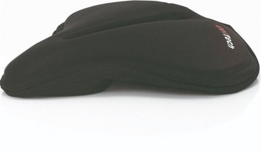 XLC Saddle Cover Ergo MTB (SC-G02)