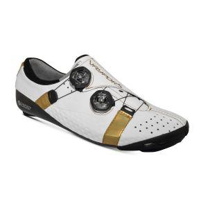Bont Vaypor S Road Cycling Shoes