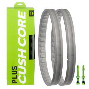 CushCore Plus Tyre Insert Set