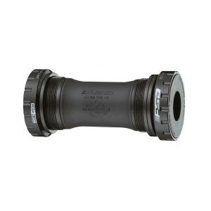 FSA BB-1000 Gamma Drive Mega-Exo Bottom Bracket