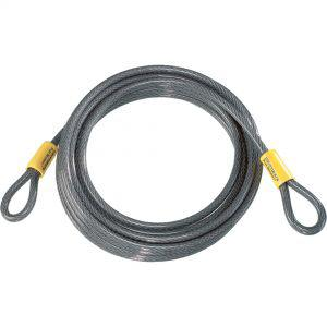 Kryptonite Kryptoflex Cable 10mm x 9.3 m