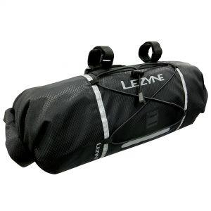 Lezyne Bar Caddy Bag