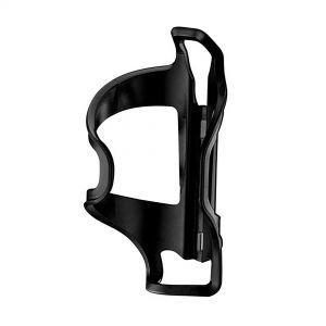 Lezyne Flow Water Bottle Cage