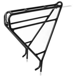 M Part AR2 Rear Pannier Rack