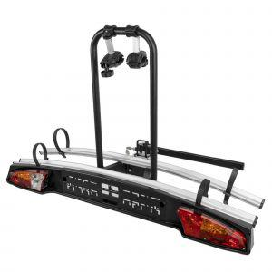 M-Way 2 Bike Menabo Merak Cycle Carrier