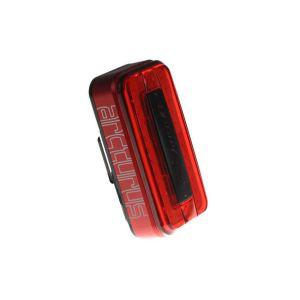 Moon Arcturus Auto Rear Light