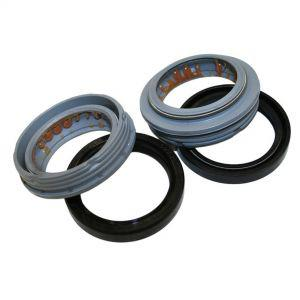 RockShox Dust And Oil Seal Kit For Domain And Lyrik