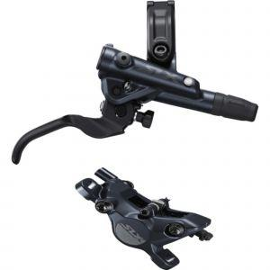 Shimano SLX BR-M7100 Hydraulic Disc Brake Kit