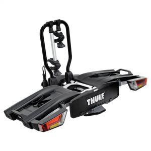 Thule 933 EasyFold 2 Bike Cycle Carrier
