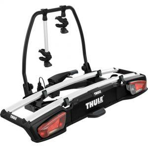 Thule 938 VeloSpace XT 2-Bike Towball Carrier 13-Pin