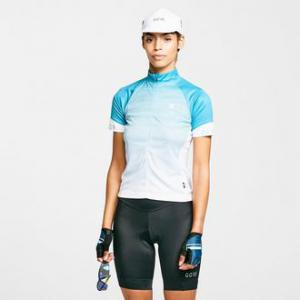 Dare 2b                             Women's AEP Elaborate Cycling Jersey