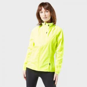 Dare 2b                             Women's Mediant Jacket