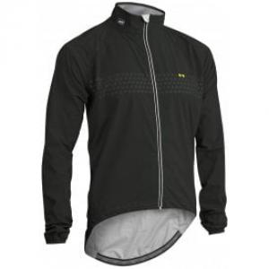 Solo Wind Jacket