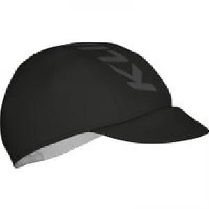 Ale K-Elements Cycling Cap