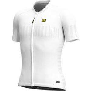 Ale REV1 MC Cooling Jersey