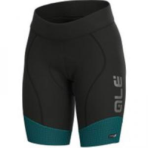 Ale Women's PRS Master Cycle Shorts