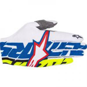 Alpinestars Rover Cycling Gloves