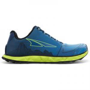 Altra Superior 4.5 Running Shoes