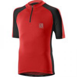 Altura Kids Sprint Short Sleeve Jersey
