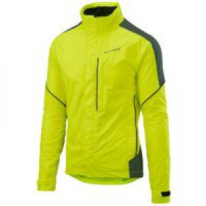 Altura Nightvision Twilight Cycling Jacket