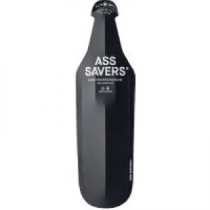 Ass Saver Big