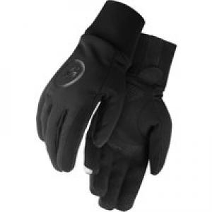 Assos ASSOSOIRES Ultraz Winter Gloves