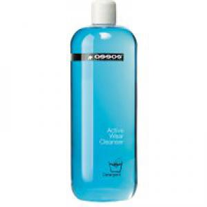 Assos Active Wear Cleanser (1 Litre)