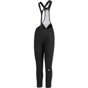 Assos Women's UMA GT Winter Bib Tights