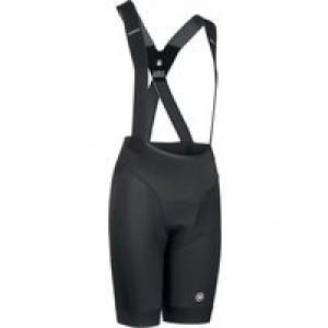 Assos Women's Dyora RS Bib Shorts S9
