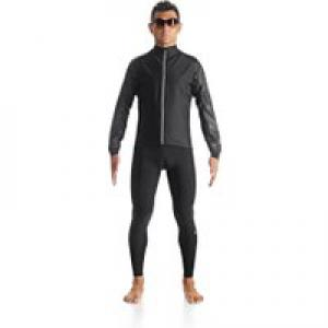 Assos mille Long Sleeve Jacket evo7   Jackets
