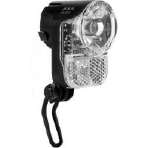 Axa Pico 30 Switch Front Light
