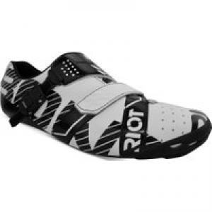 Bont Riot Buckle Road Shoes   Cycling Shoes