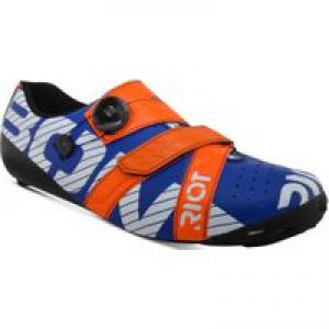 Bont Riot Road+ Cycling Shoe (BOA)