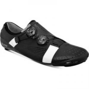 Bont Vaypor S Road Shoe