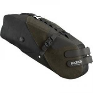 Brooks England Scape Seat Bag