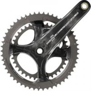 Campagnolo Chorus Ultra Torque Carbon Chainset 11Speed