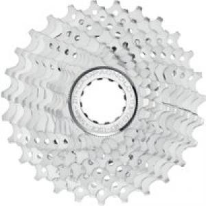 Campagnolo Potenza 11 Speed Cassette (12-27)