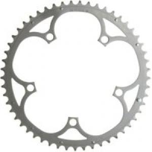Campagnolo Record/Chorus 53T 10 Speed Chainring