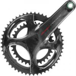 Campagnolo Super Record Ultra Torque 12 Speed Chainset