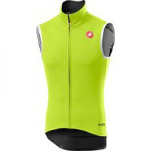 Castelli Perfetto ROS Light Gilet