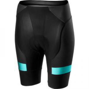 Castelli Women's Free Aero Race 4 Short