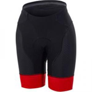 Castelli Women's Free Aero Race Cycle Short