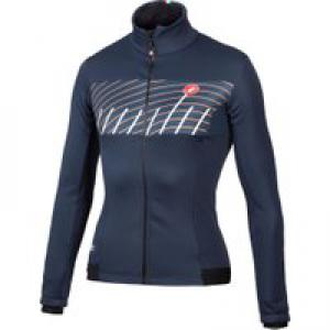 Castelli Women's Ventata Jacket (Ltd Ed)