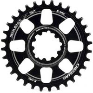 Chromag Sequence DM Boost Chainring   Chain Rings