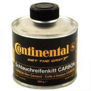 Continental Tin of Tubular Cement / Glue for Carbon Rims