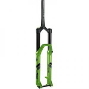 DVO Diamond D1 Boost Fork 29