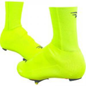 DeFeet Slipstream Strada Overshoes   Overshoes