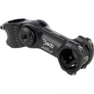 Deda Adjustable Road Stem